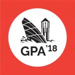 GPA_Facebook_Profielfoto